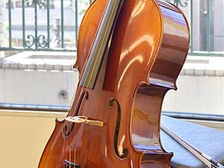 cello_320
