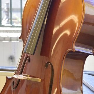 cello_3201