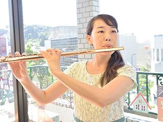 flute_320
