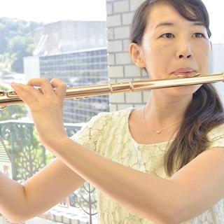 flute_3201