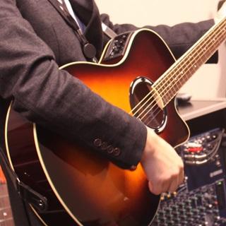 guitar_3201