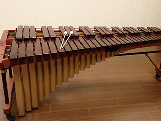 marimba_320
