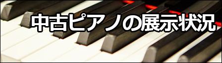 p_tenji
