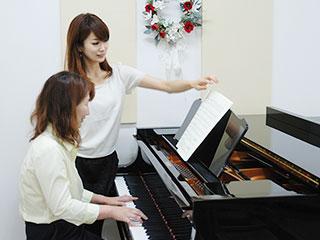 piano_320