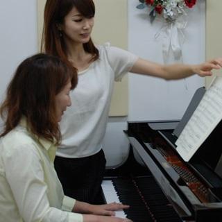 piano_3201