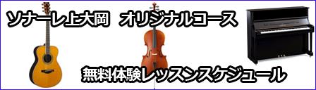 sonare_kamiooka_original
