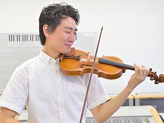 violin_320