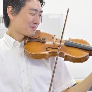 violin_3201